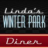 Winter Park Diner