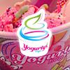 Yogurty's Froyo - 652 Queen Street West