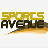 Sports Avenue Retail Store
