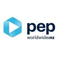 PEPworldwide:nz