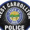 West Carrollton Police Department