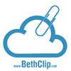 BethClip: Smart Cloud Clipboard Sync thumb