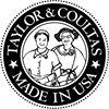 Taylor & Coultas, Inc.