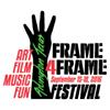 Frame4Frame Festival