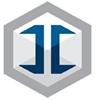 Ironclad Properties