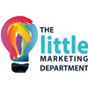 The Little Marketing Department