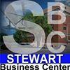 Stewart Business Center