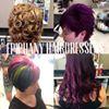 Epiphany hairdressers