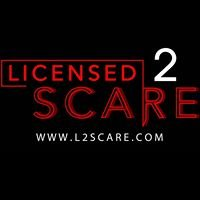 Licensed 2 Scare, LLC