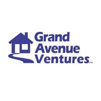 Grand Avenue Ventures, LTD