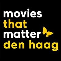 Movies that Matter On Tour Den Haag