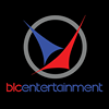 BLC Entertainment
