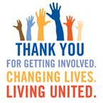 United Way of Fayette County, Inc.