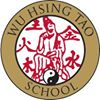 Wu Hsing Tao School of Acupuncture