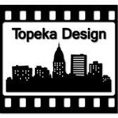 Topeka Design