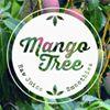 Mango Tree Raw Juice + Smoothies