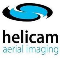 Helicam Aerial Imaging