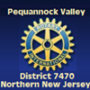 Pequannock Valley Rotary