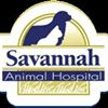 Savannah Animal Hospital
