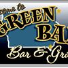 Green Bay bar & grill