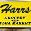 Harr's Grocery & Flea Market