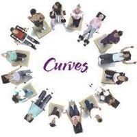 Curves Dundee East Scotland