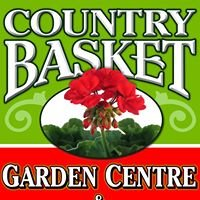 Country Basket Garden Centre