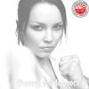 Ju Jitsu for women Gendai No Shinka