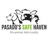 Mobile Spay/Neuter Services of Pasado's Safe Haven