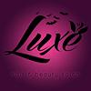 Luxé Unisex Salon