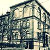 I Liceum Ogólnokształcące w Stargardzie Szczec.
