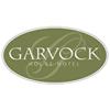Garvock House Hotel, Dunfermline