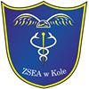 Zespół Szkół Ekonomiczno Administracyjnych w Kole