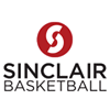 Sinclair C.C. (OH) Men's Basketball
