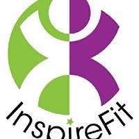 Inspirefit