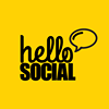 Hello Social
