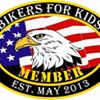 Bikers For Kids