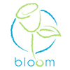 Bloom Flowers & Gifts