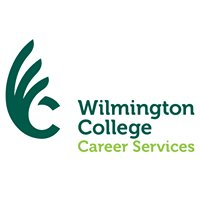 Career Services at  Wilmington College