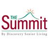 The Summit Retirement Community