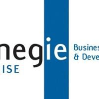 Carnegie Enterprise