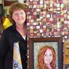 Mosaic Designs By Annie B