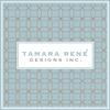 Tamara René Designs, Inc.