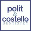 Polit and Costello Dentistry