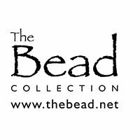The Bead Collection