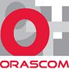 Orascom Training & Technology (OTT)