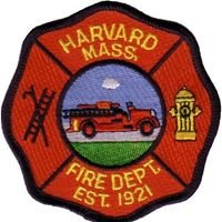 Harvard Fire Department