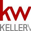 Keller Williams Irvine