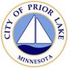 Prior Lake City Government