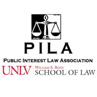 UNLV Public Interest Law Association